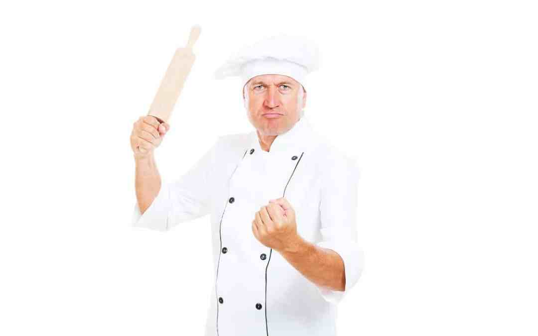 Krystal International Vacation Club Recommends Puerto Vallarta Cooking Class this Summer