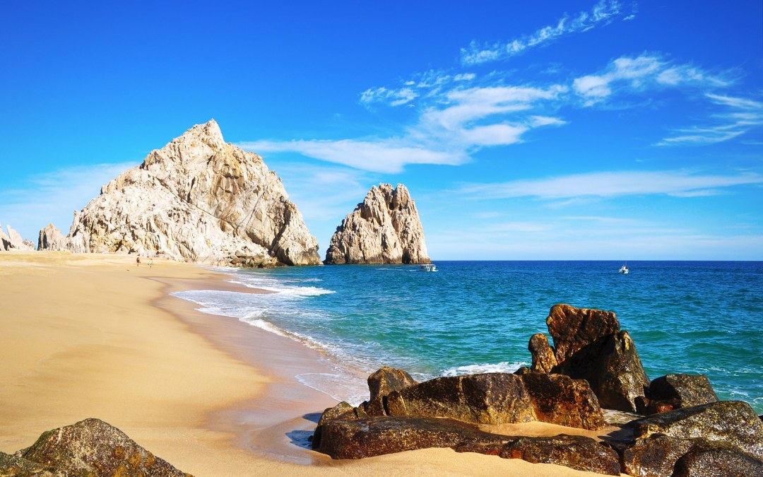 Krystal International Vacation Club Reviews Cabo San Lucas