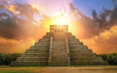 Planea Vacaciones en Krystal International Vacation Club México