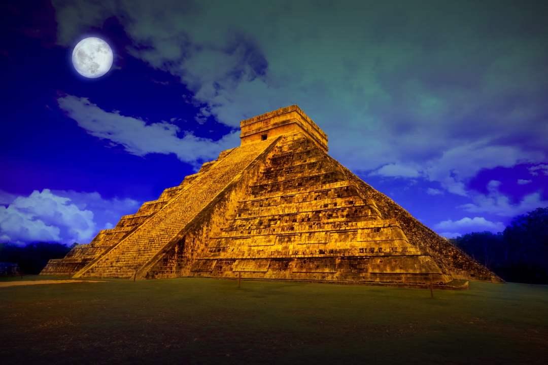 Krystal International Vacation Club Highlights Mexico 2018