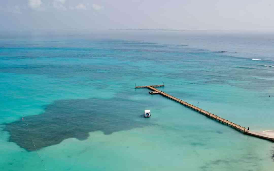 Krystal International Vacation Club Reviews Paradise in Cancun