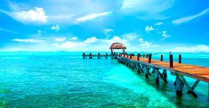 Krystal International Vacation Club Reveals Cancun Adventures (2)