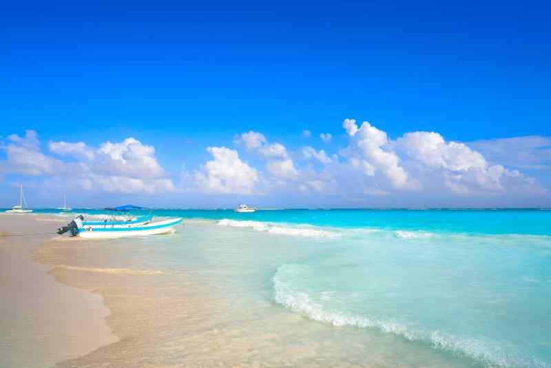 Krystal International Vacation Club Explores The Caribbean (4)