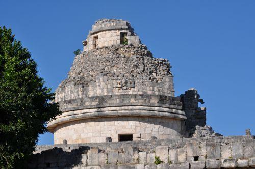 Krystal International Vacation Club Reviews Chichen Itza