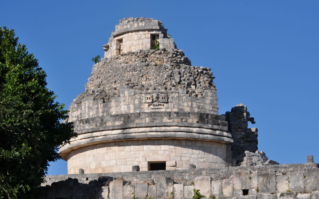 Krystal International Vacation Club Highlights a Mayan Cultural Experience