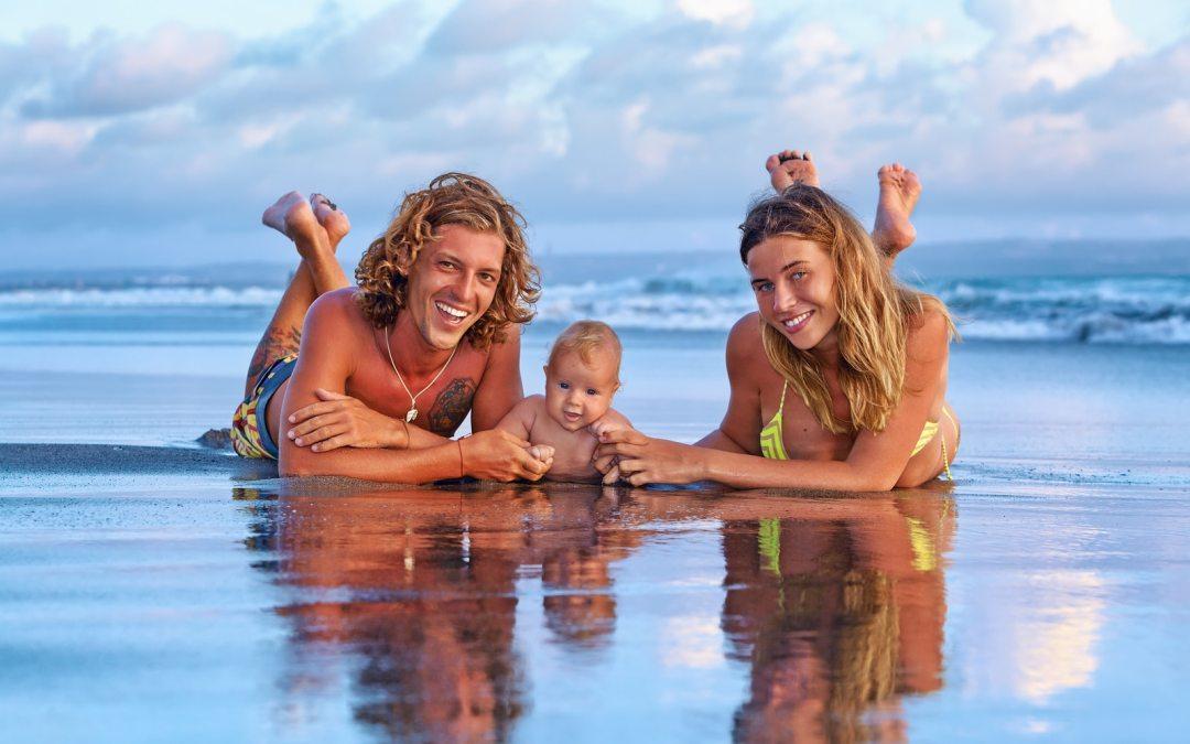 Krystal International Vacation Club Reviews Puerto Vallarta Mexico