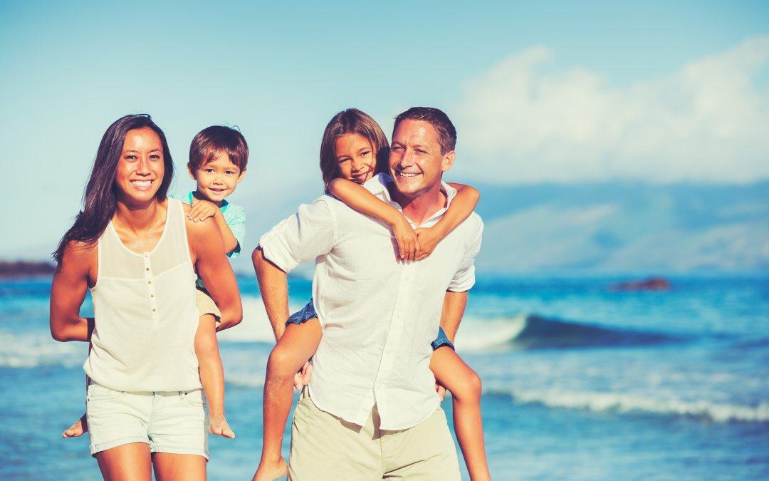 Krystal International Vacation Club Reviews Easy Beach Activities