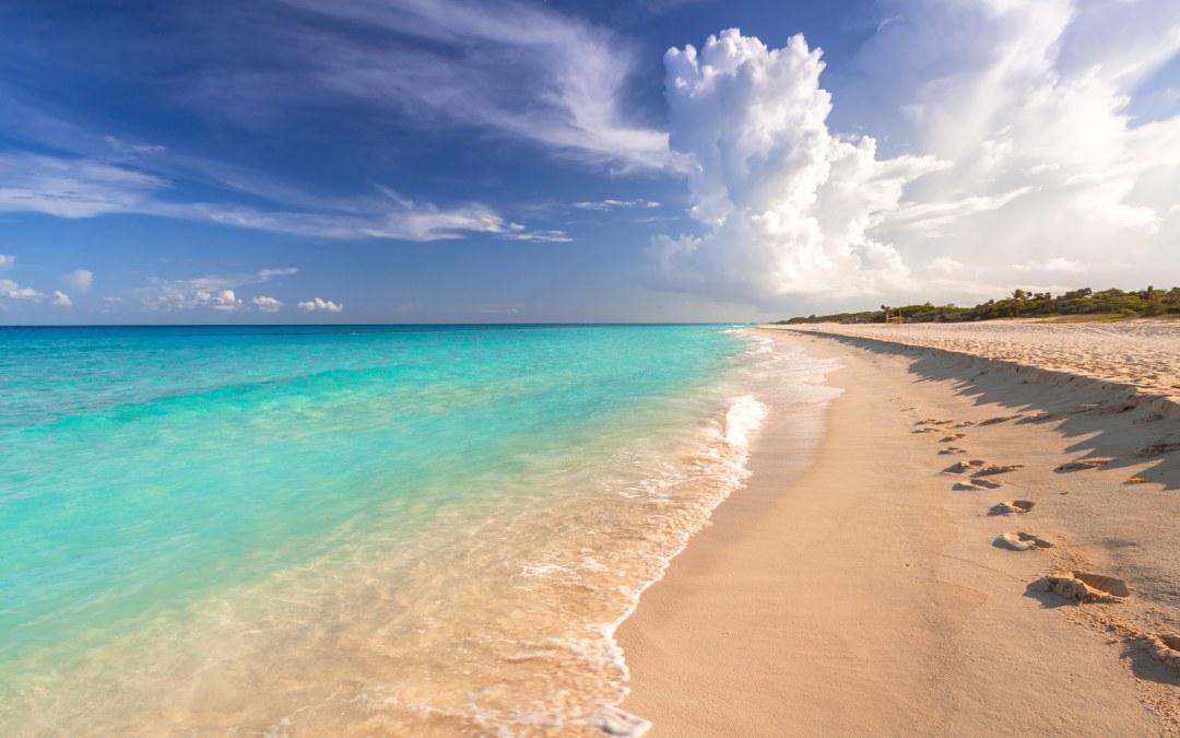 Krystal International Vacation Club Visits Playa Del Carmen, Mexico