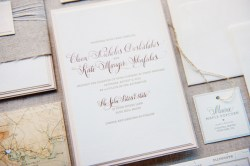 Romantic-Rose-Gold-Wedding-Invitations-Gus-and-Ruby-Letterpress2
