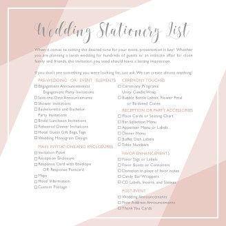 wedding stationary list2_Page_2