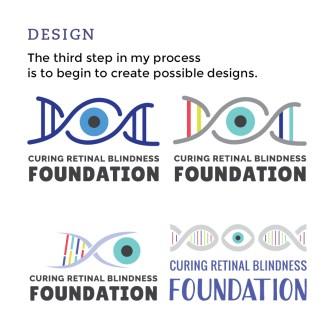 logo_process6
