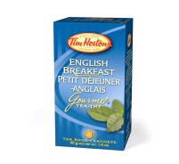 product_specialtytea_englishbreakfast_large