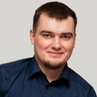 Krystian Brożek bazy danych sql vba excel