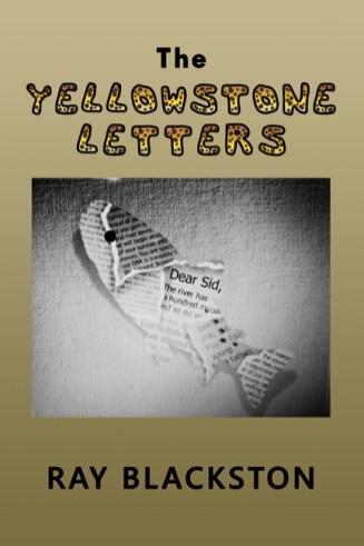 Fictional trout letters
