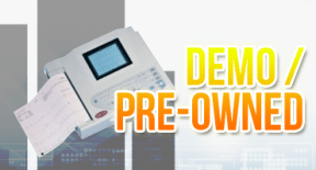 demo-pre-owned 6