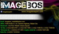 imageboss_cc