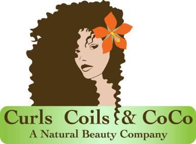 Logo Design for Culs Coils & Coco
