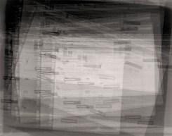 Buy More | Silver Gelatin Darkroom Print | 8x10'' Paper | Matte Finish | $15.00 + Shipping