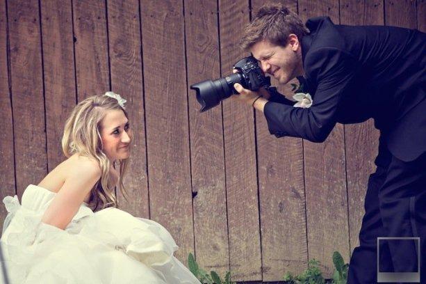Bridal hair and airbrush makeup - Houston, TX Makeup artist + Hairstylist