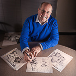 Chris Kryzanek Photography - Business Headshots