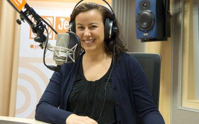 Wywiad | Polskie Radio