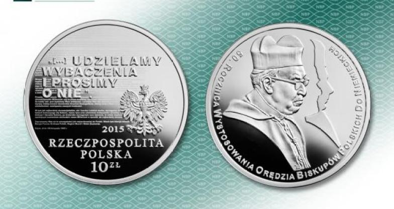2015-11-19_moneta_50_rocznica_oredzia