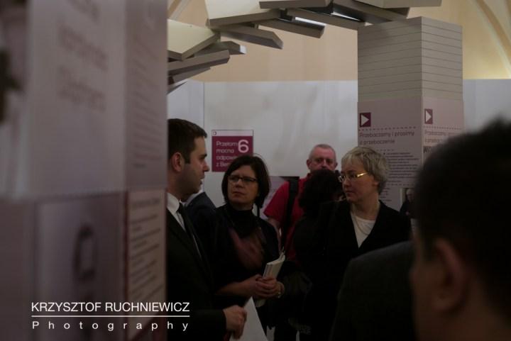 2015-11-19_wystawa (2 von 6)
