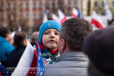 2015-12-19_wroclaw_solny_kod (11 von 11)