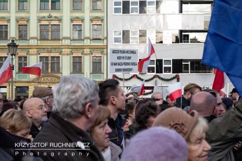 2015-12-19_wroclaw_solny_kod (7 von 11)
