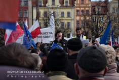 2015-12-19_wroclaw_solny_kod (8 von 11)