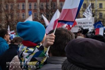 2015-12-19_wroclaw_solny_kod (9 von 11)