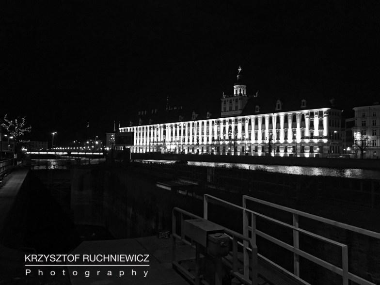 2016-02-02_Wroclaw (1 von 9)