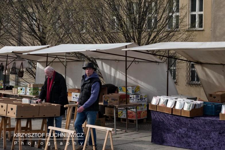 2016-04-03_flohmarkt_5 (1 von 1)