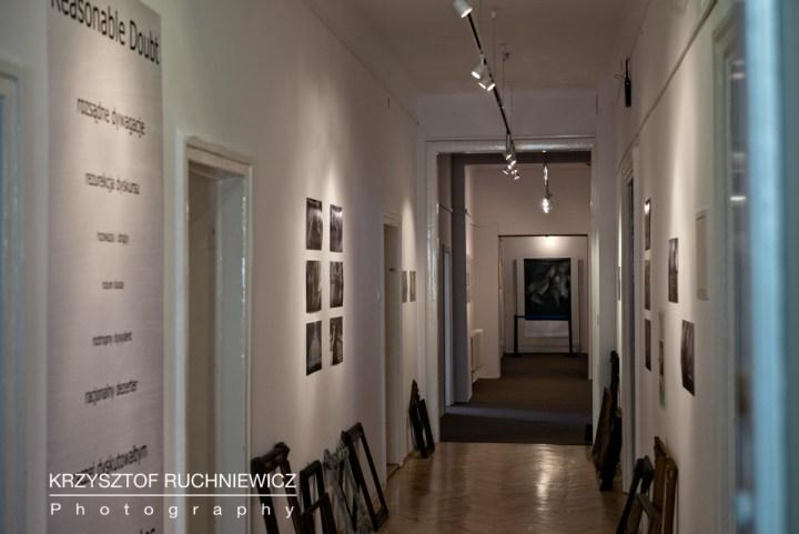 2016-04-27_muzeum (1 von 1)-6