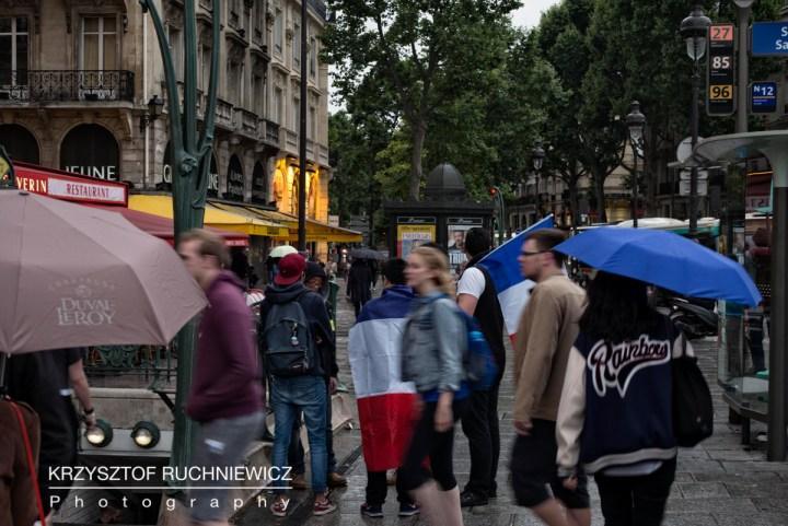 2016-07-03_paryż (2 von 1)-2