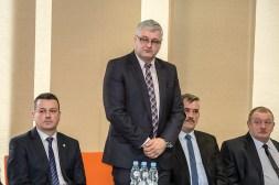 05_MG_7516 Adam Nieszczerzewicz wiceprzewodniczący