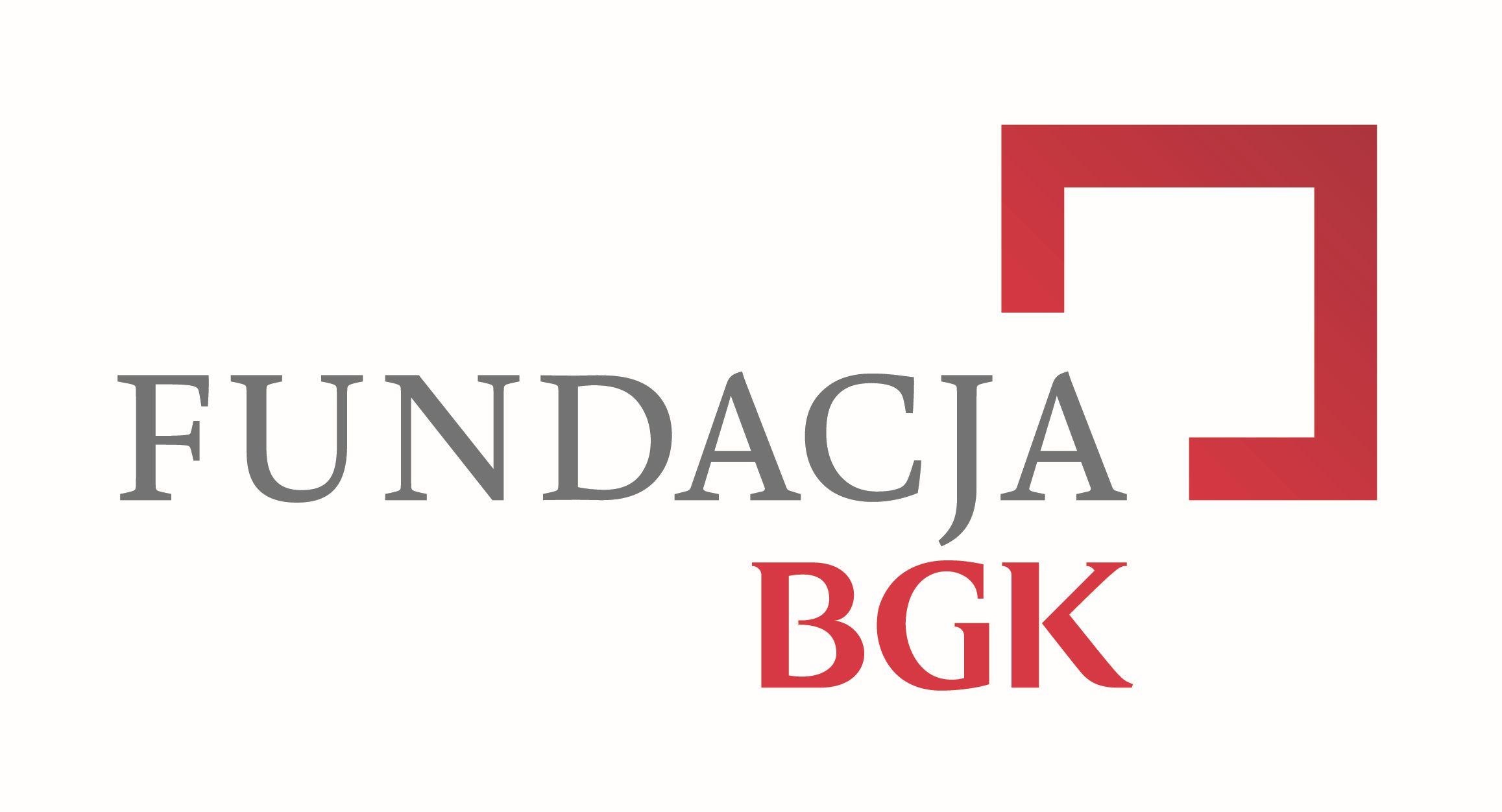 Konkurs Fundacji BGK na Kartkę Wielkanocną