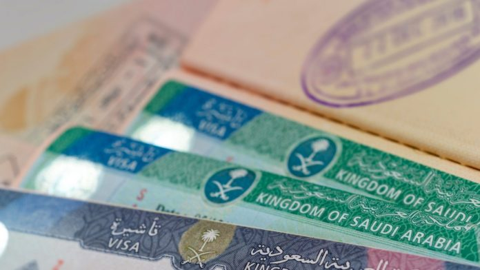 Multiple-entry visit visas can be renewed without leaving the country