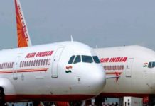 India extends ban on international passenger flights till May 31 amid Covid-19 surge