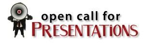 KS 911 Coordinating Council Admin Day @ Hilton Garden Inn, Salina