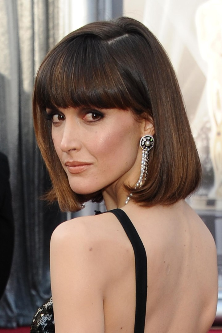Hairstyles for thick hair 10 dos to make your mane look amazing