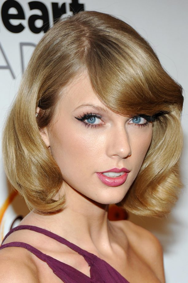 Image Result For Bob Hairstyles The Best Celebrity Bobs To Inspire Your