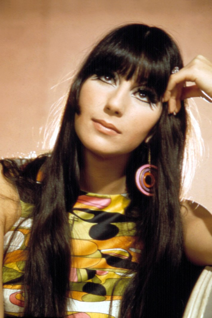1960s fashion: the icons and designers that helped shape the