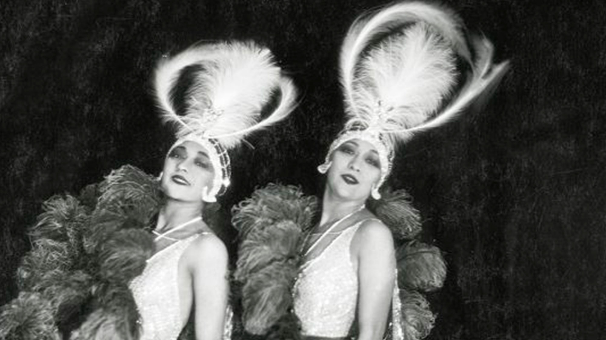 The Fashion And Textile Museum Jazz Age Fashion Amp Photographs Exhibition