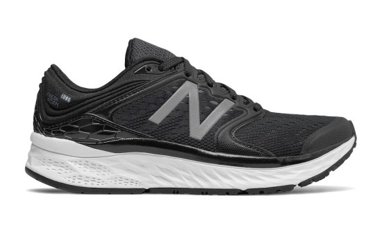 best trainers for women