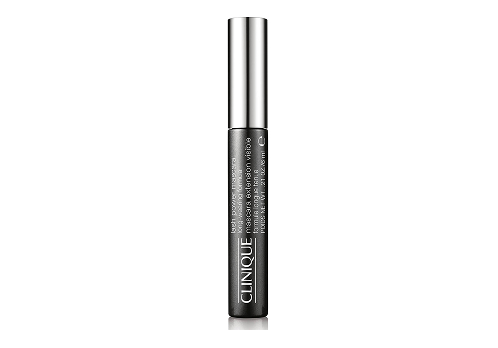 tubing mascaras Clinique