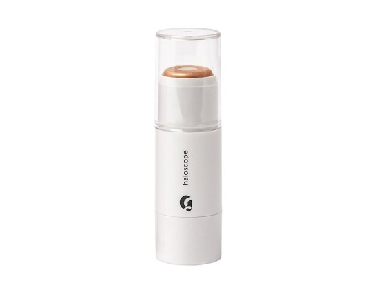 best highlighters Glossier