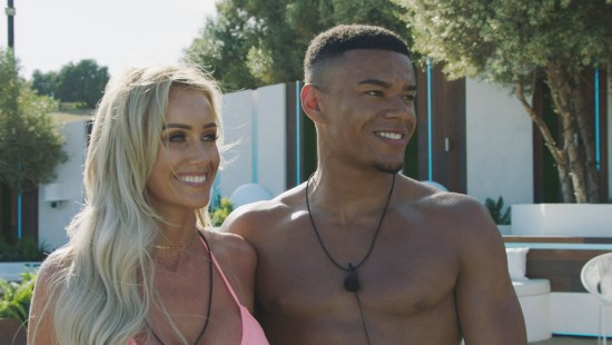 love island 2018 couples