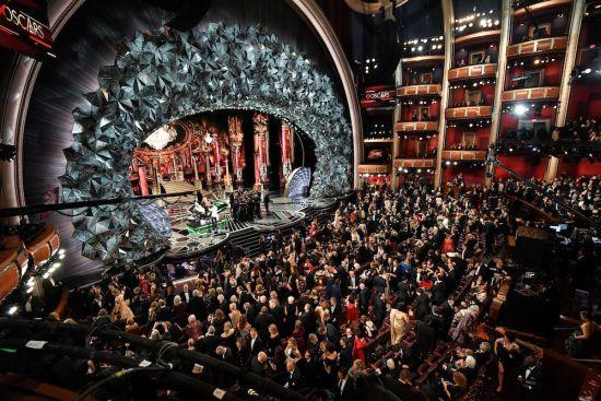 oscars popular film category