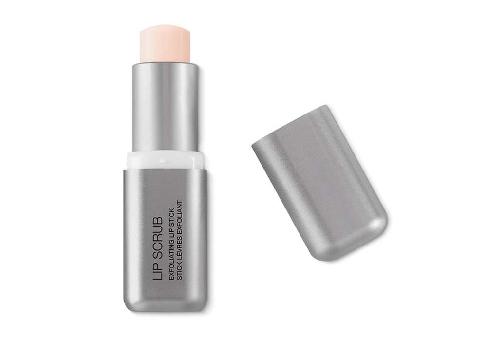 90ba68ca0a16 Best Lip Balm 2019 For A Smooth Pout All Year Round